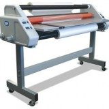 When is it time to purchase a Roll Laminator Machine?