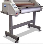 Commercial Roll Laminating Machines Review: D&K Group