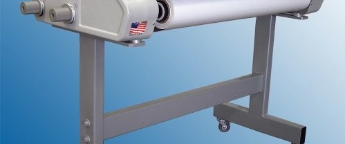 Commercial Laminators: Give Your Customers Some Flexibility