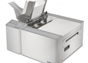 Direct Mailing Equipment Checklist For Print Shops