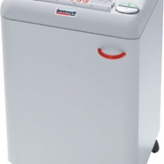 Paper Shredders 101 – What To Know