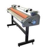 How To Choose The Right Roll Laminator For Your Print Shop
