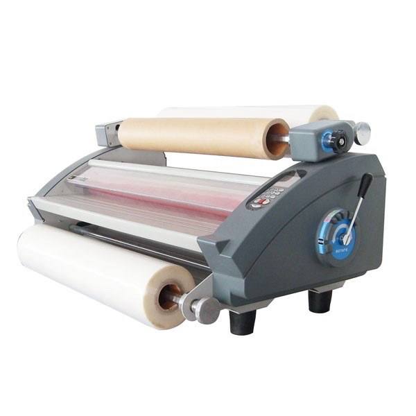 royal sovereign roll laminators