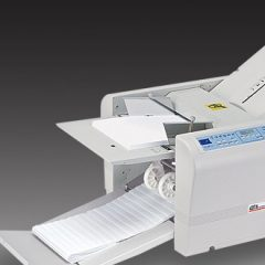 Paper Folder: How to choose the right one?