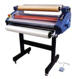 Commercial Laminators: High Volume and High Quality
