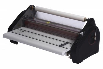 Educational Roll Laminator: Phoenix 2700-DH