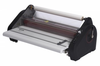 Phoenix 2700-DH Educational Roll Laminator