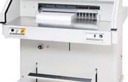 Paper Cutter: What do you need?