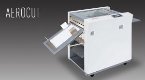 picture of the MBM Aerocut g2