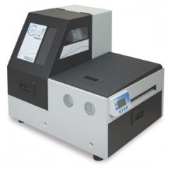 2016 Growth Opportunity: Digital Color Label Printer