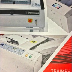 Let Print Tell Your Story