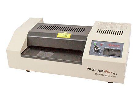 akiles apl160 pouch laminator