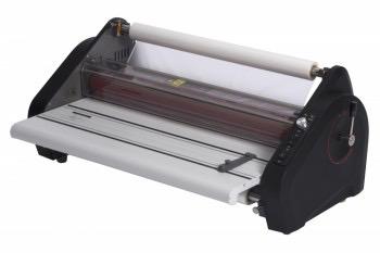 Phoenix 2700-DH Educational Roll Laminator