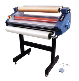 Royal Sovereign Commercial Laminators
