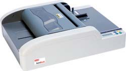 picture of mbm auto bookletmaker