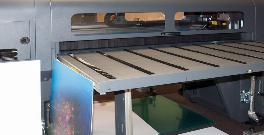 Custom Print Products