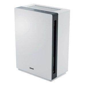 Ideal AP80 Air Purifier