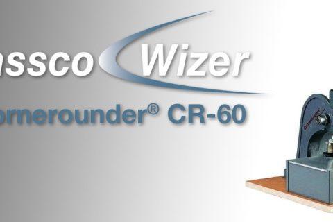 Lassco-Wizer CR-60