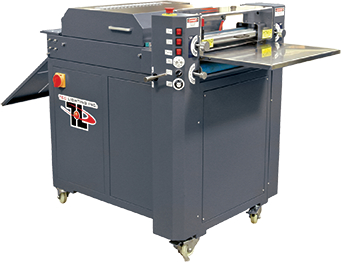Tec Lighting XtraCoat Mini UV Coating Machine