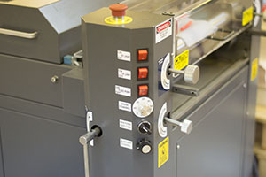 UV Coating Machine for sale